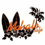 Mahalo  Restaurante & Parque