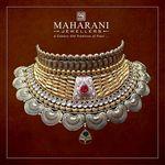 Maharani Jewellers