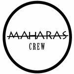 Maharas Crew