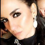 Maha Youssef