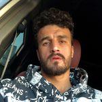 Mahmoud Rezk