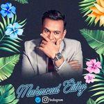 Mahmoud Samir Elithy