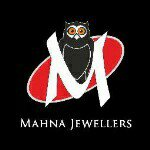 Mahna jewellers