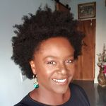 Mahogany Naturals ltd