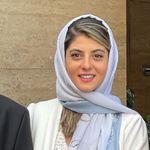 Mahsa Tahmasebi