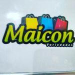 Maicon Variedades