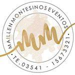 Maillen Montesinos Eventos
