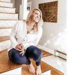 Jess| Home Decor