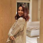 Maira Doshi
