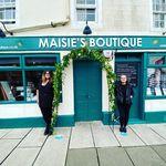 Maisies boutique