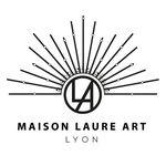 MAISON LAURE ART