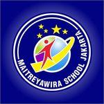 MAITREYAWIRA SCHOOL 親仁学校