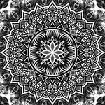 ॐ MALIK YAŞAR EARTH ॐ