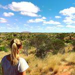 Maja's Exploring World ☀️👙🌸