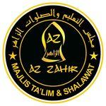 Majelis Azzahir