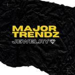 Major Trendz