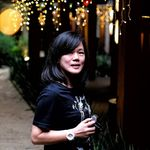 Snowgreen 🍴 #makandonk
