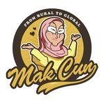 halal food makcun mart