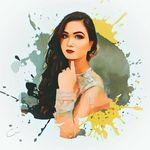 Makeups By PALLAVI MORWAL