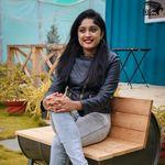 Priya_ram