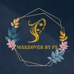 makeover by fs