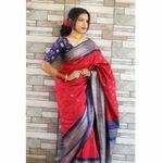Makeoverby_SunithaDyamanna