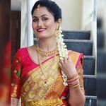 Ranjitha_Gowda