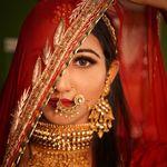 Kritika Khandelwal Makeovers