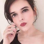 Makeovers by Yashika 🧿