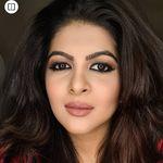 Makeovers by Seerjana