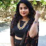 Lavanya gowda