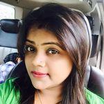 Shruthi_shetty
