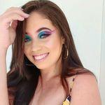 Adriana Melo 🌻