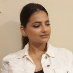 VARSHA VERMA Makeup Artist Goa