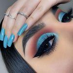 Makeup| Fashion ✨
