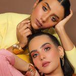 القصيم - الرياض📍.Makeup Artist