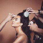 Follow for daily make up