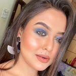 Shrouti's Makeover & Academy