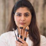 Makeup By Kirit Kanwal Kaur