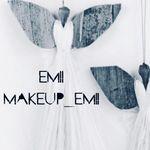 Makeup-emi