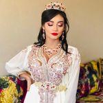 Imane sab makeup artist