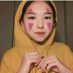 Makeup Ala Korea
