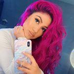 Arianna Garcia