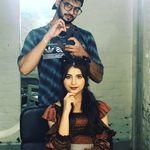 Makeupartist_Rohit