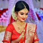 Susmita Ghosh
