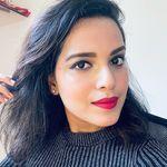 Leena Sawant   Makeup Artist