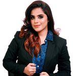 Srishti Chanana  Makeup Artist