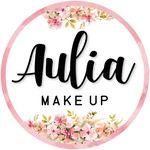 AuliaMakeup