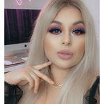 Angeline | Makeup Artist
