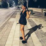 Armina Nina 👑